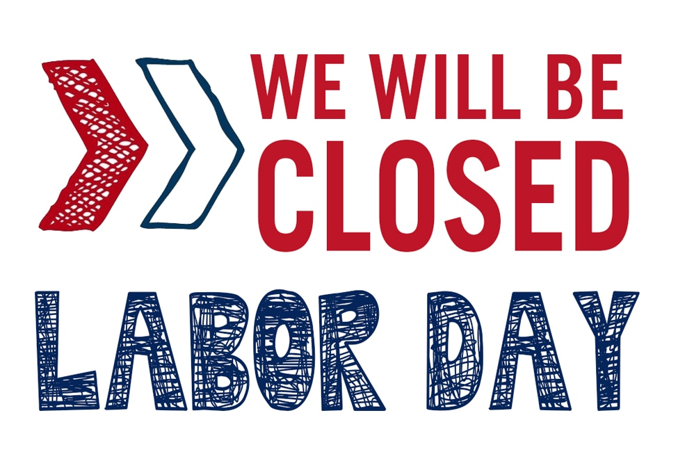 labor-day-closure.jpg