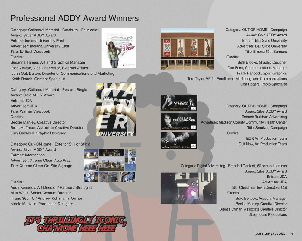Addy Winners Book 5.jpg