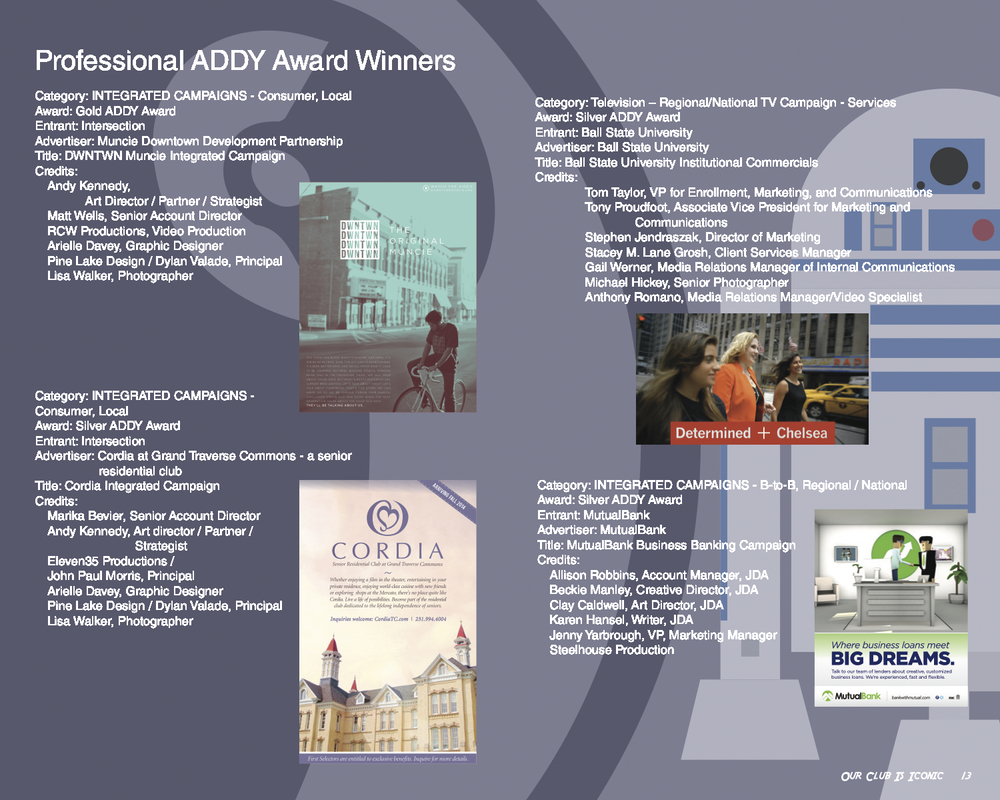 Addy Winners Book 7.jpg