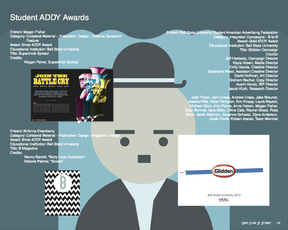 Addy Winners Book 15.jpg