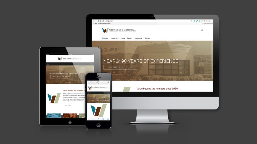 WhitingerAndCompany-WebsiteDesign-WSS.jpg