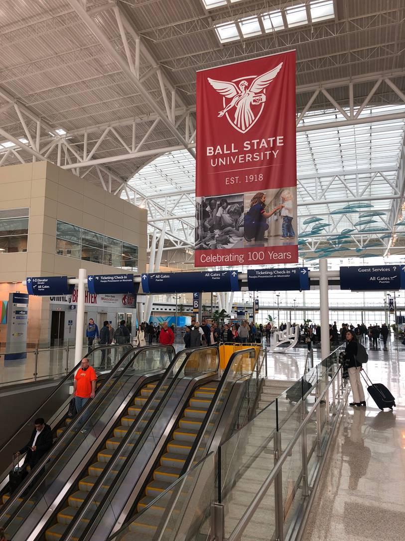 airport banner.jpg