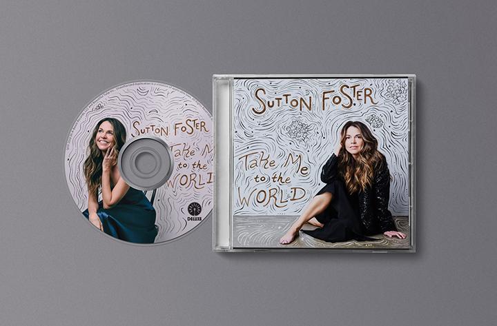 Sutton Foster Album Cover Design-01.jpg