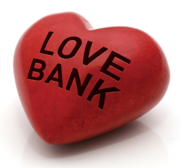 love bank logo.jpg