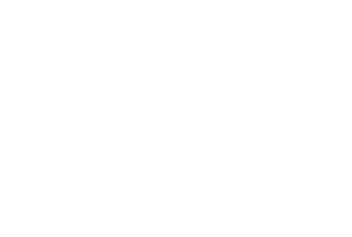 Craig Willard, Executive - Athlete - Personal Coaching - Frankfort Kentucky