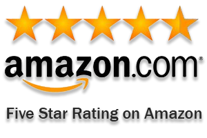 New-Amazon-Five-Star-Rating.png