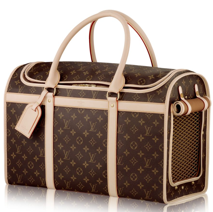 louisvuitton_petcarrier.png
