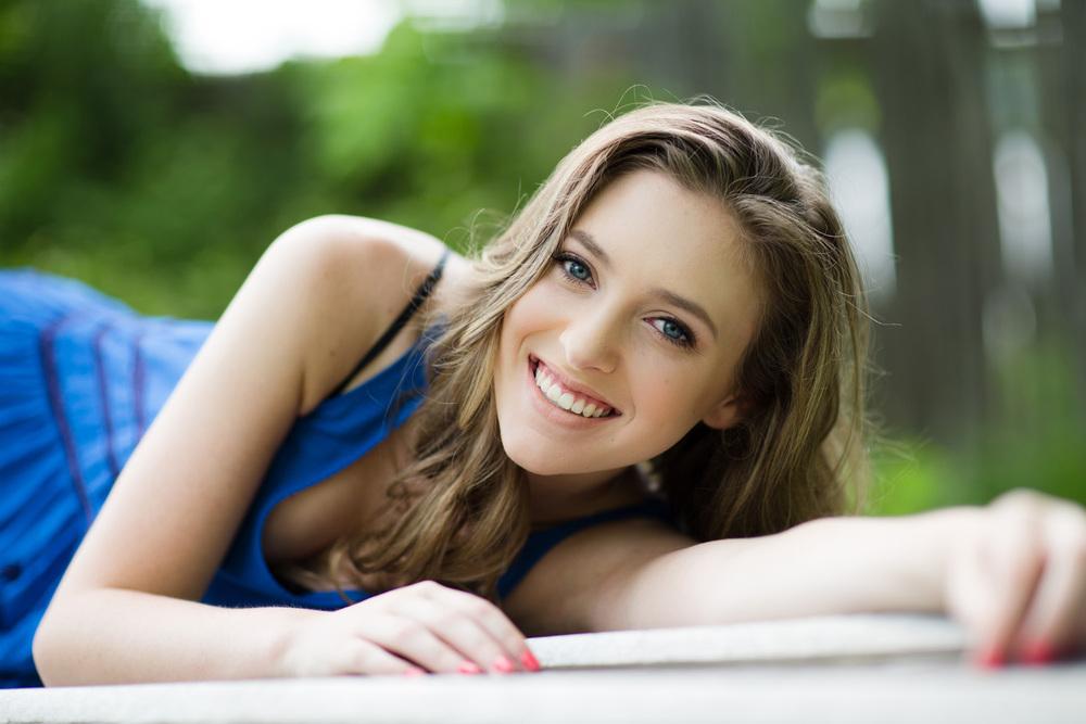 teen-girl-blue-dress-smiling.jpg