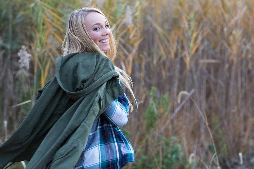 autumn-field-girl-twirling.jpg