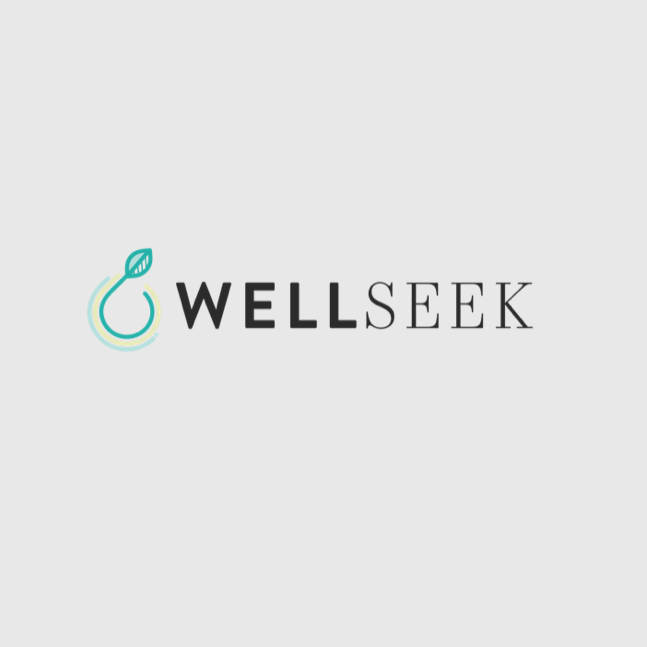 FOR WELLSEEK COMMUNITY MEMBERS AND FOLLOWERS
