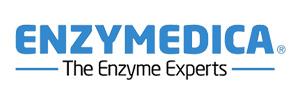 enzymedica logo.png