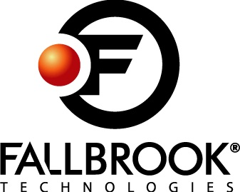 Fallbrook Technologies