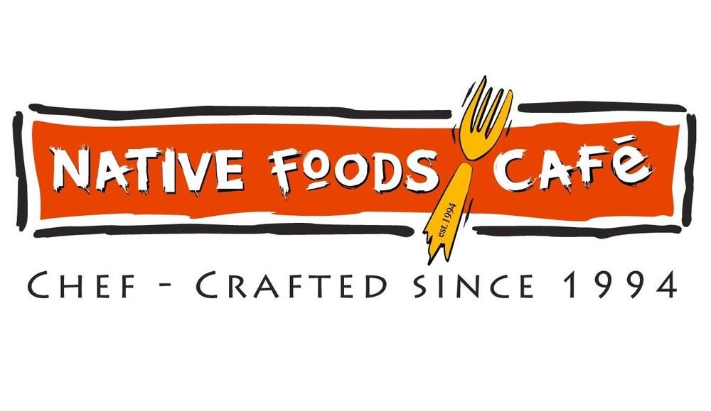Native Foods Cafe Ngen