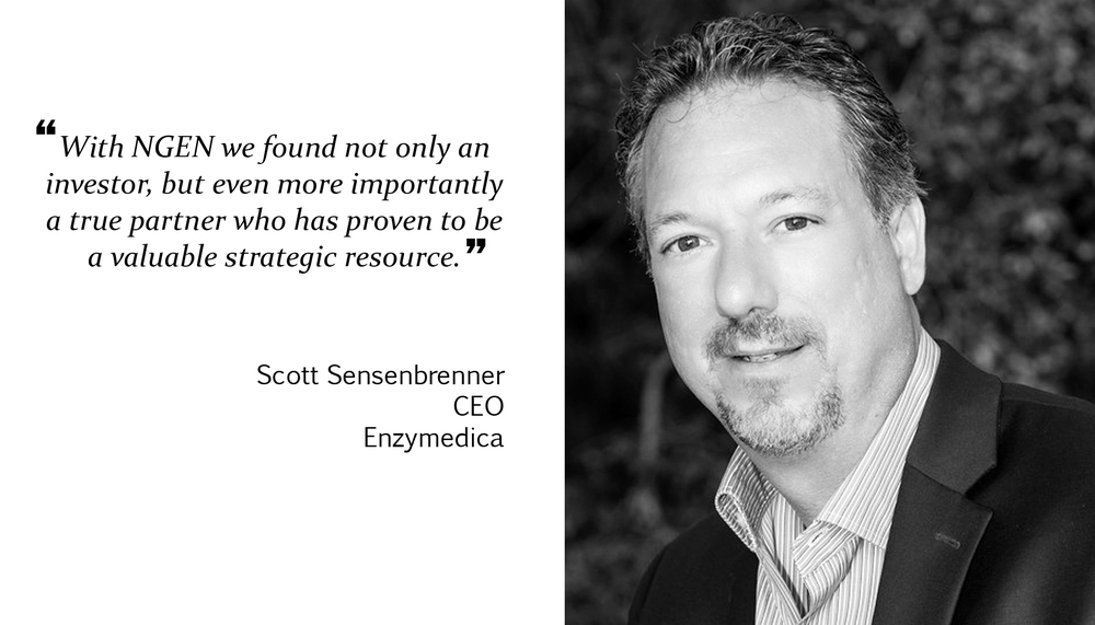 scott sensenbrenner enzymedica with quote.jpg