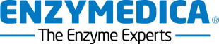 Enzymedica-Logo-310x63.png