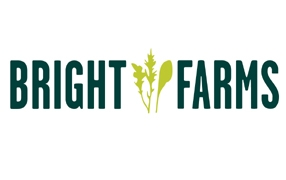 Brightfarms Logo.jpg