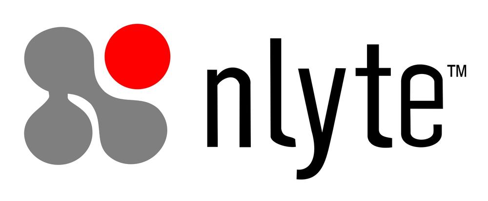 Sports.Yahoo.com} Nlyte Hosts Leadership Technology Panel at Gartner ...