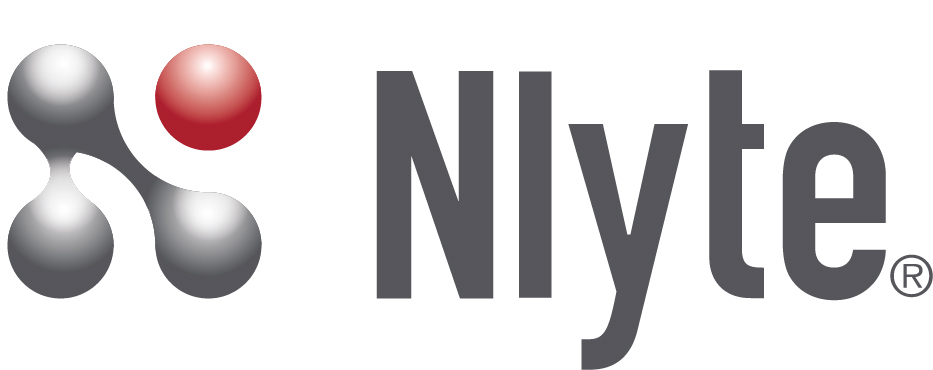 Yahoo Finance} Nlyte Expands On Demand Offering With Hosting Service ...