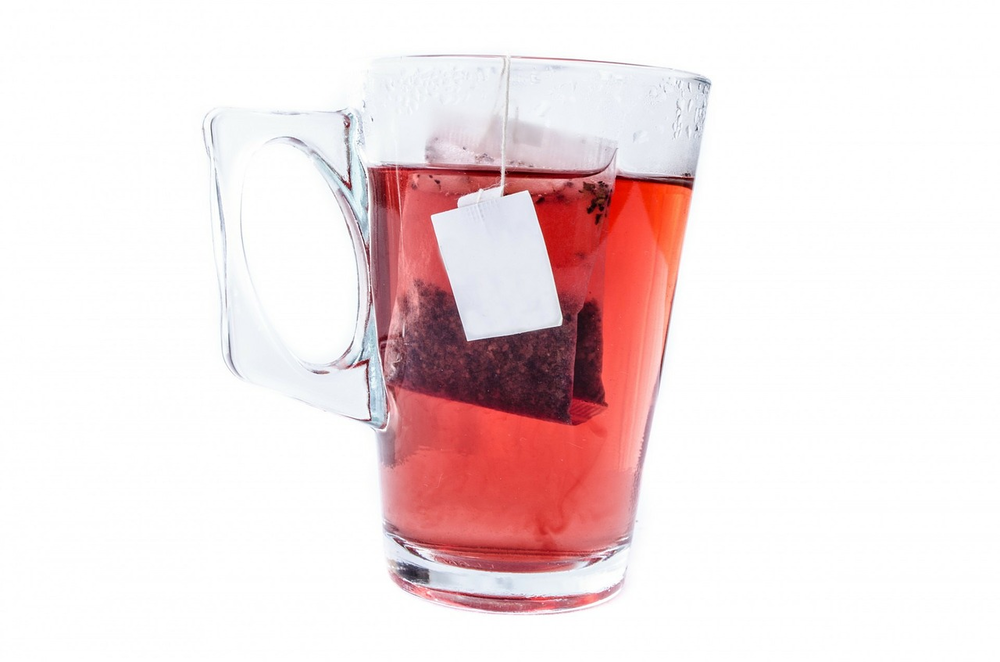 Zevia Organic Tea.png