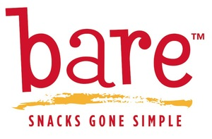 Bare Snacks Logo.png