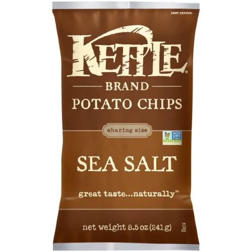 Kettle Chips.png