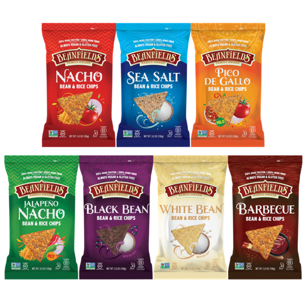 Variety Chips.png