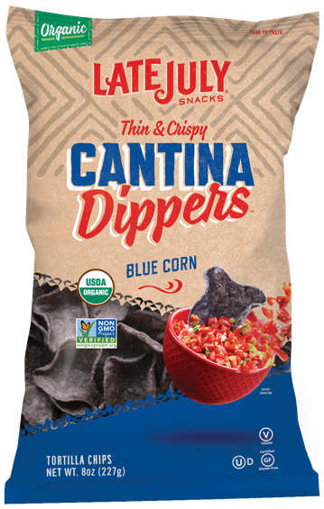 Cantina Chips.png
