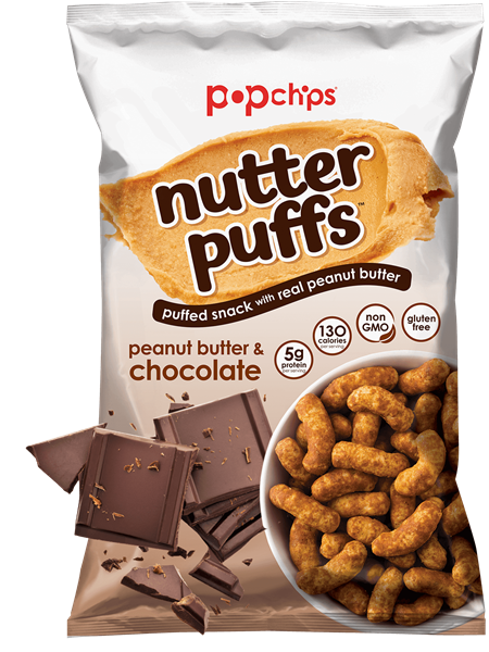 Nutter Puffs.png
