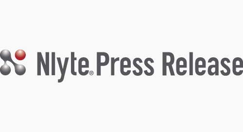 Nlyte Software Press Release.jpg