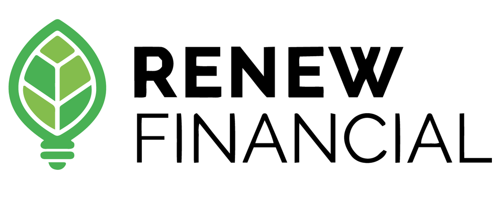 Renew Financial.png
