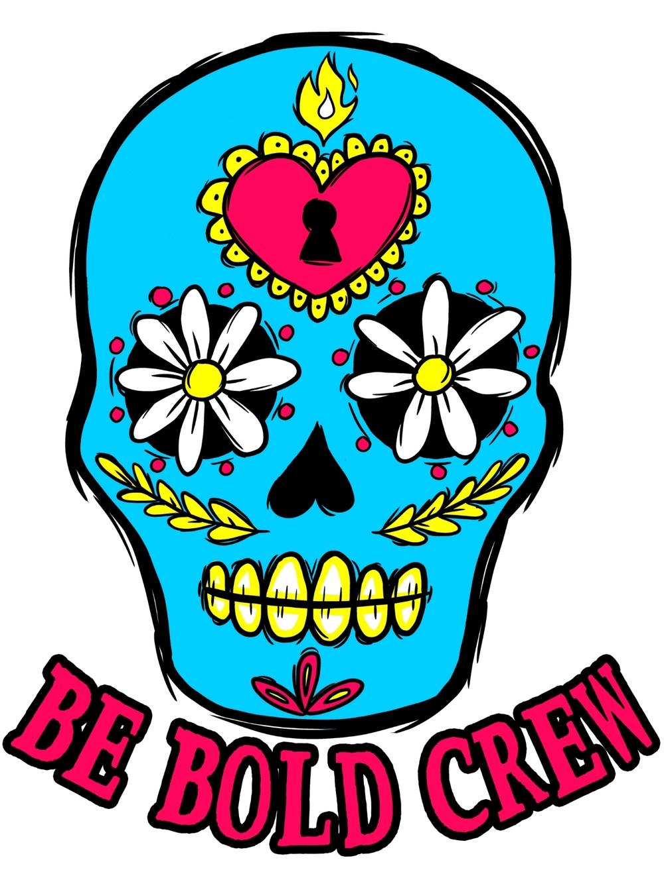 Be Bold Crew