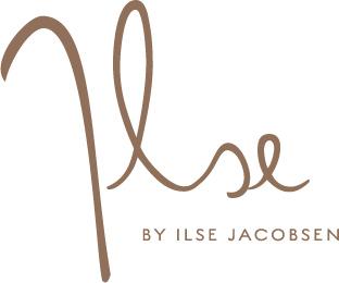 ilse-jacobsen-hornbaek-logo.jpg