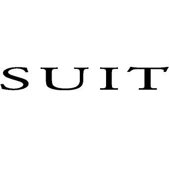 six-ames-logo