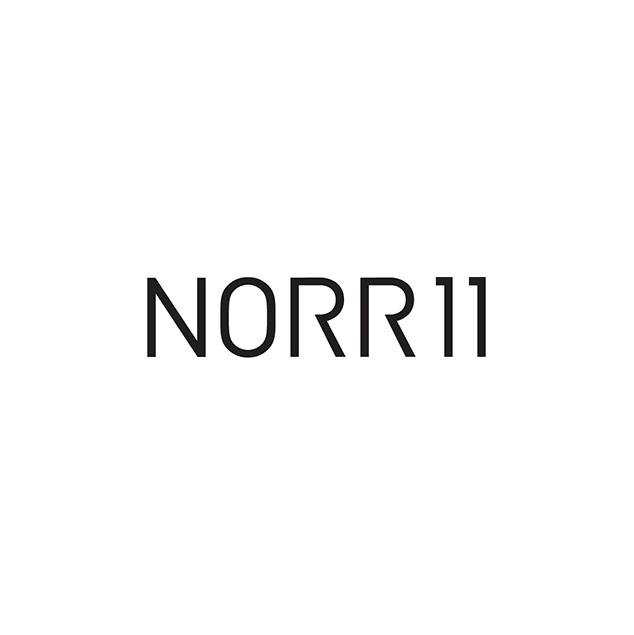 gestuz-logo.jpg