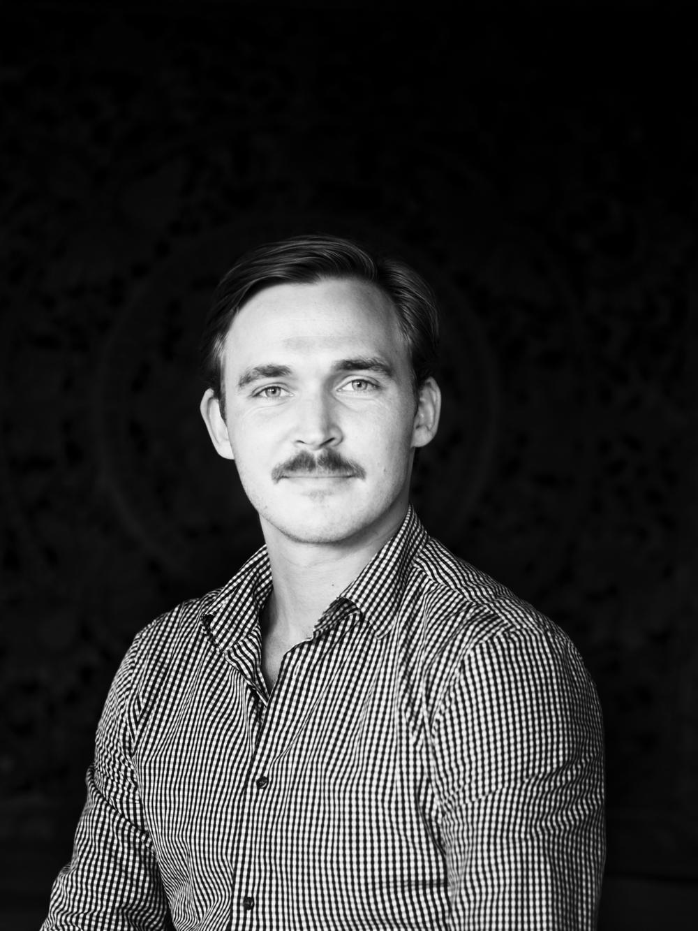 Rune Krøjgaard