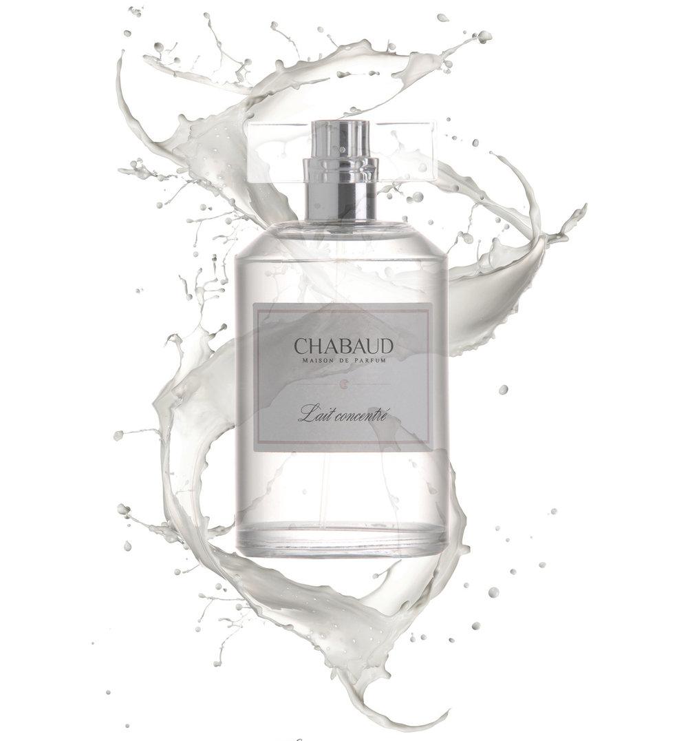 Lait Concentre Chabaud Maison de Parfum.jpg