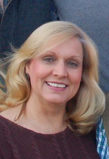Rhonda Walton