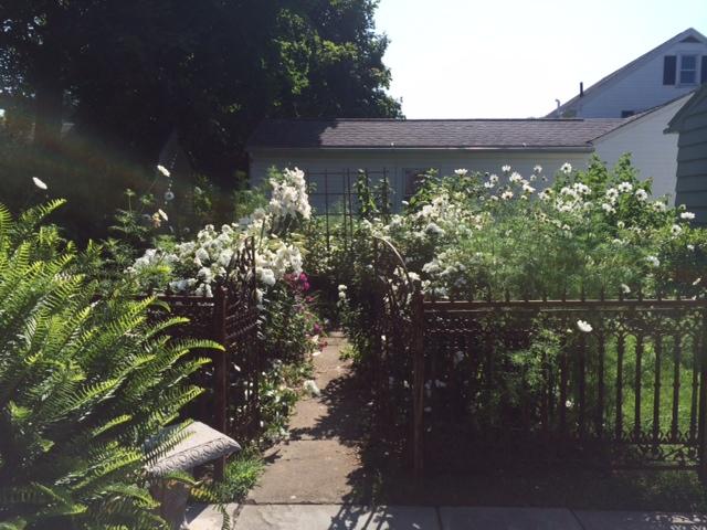 momflowers2
