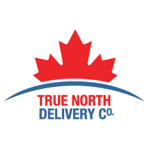 True North Delivery Co.