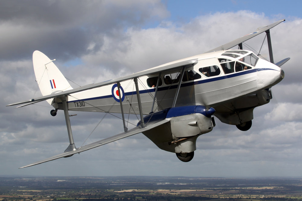 g-aidl-private-de-havilland-dh89a-dragon-rapide_PlanespottersNet_691070.jpg