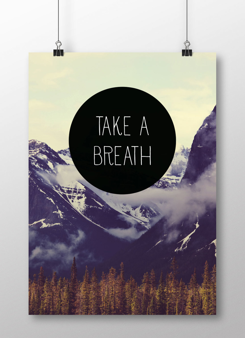 #2 - Take a breath 50x70.jpg