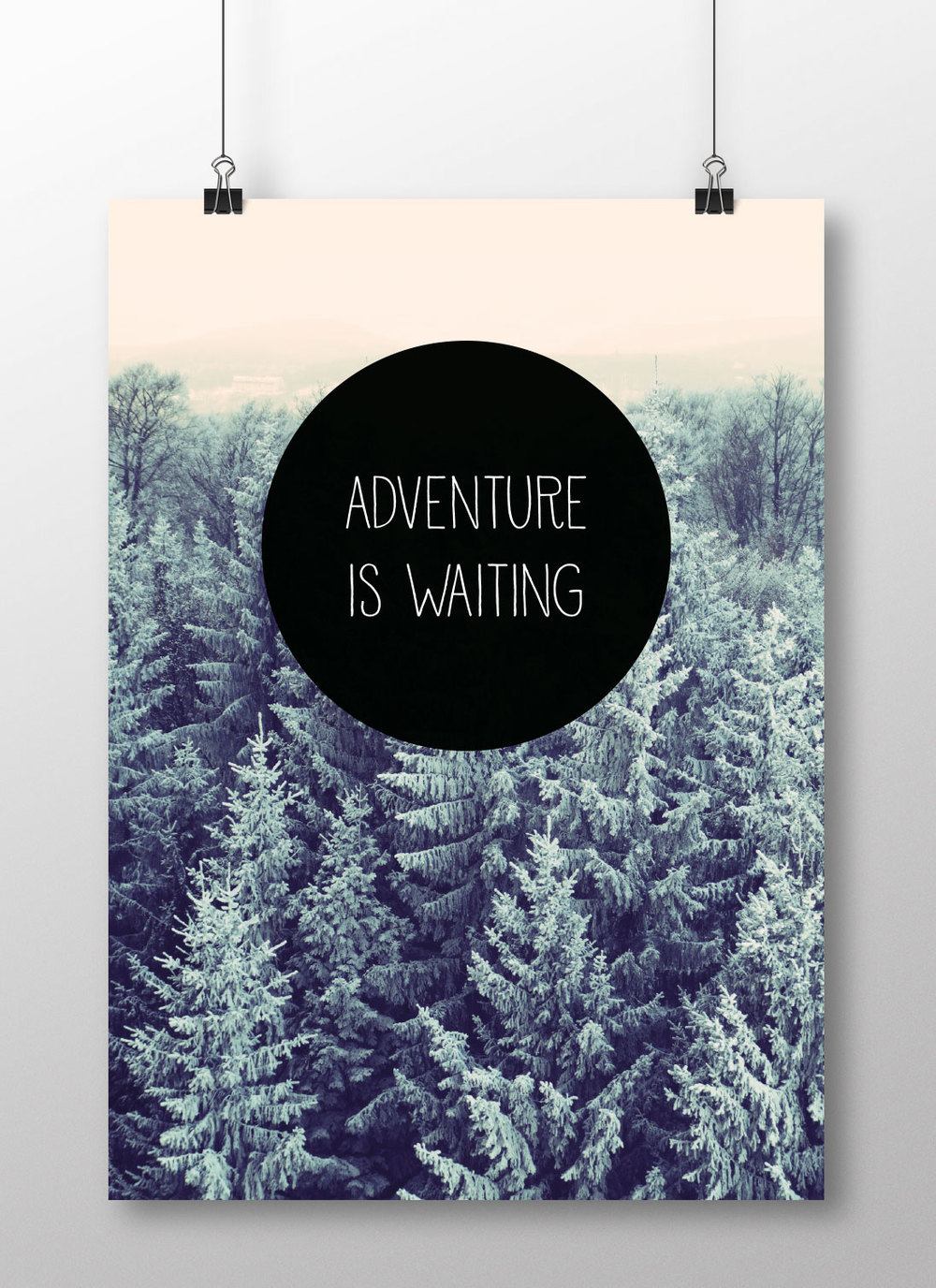 #1 - Adventure is waiting 50x70.jpg