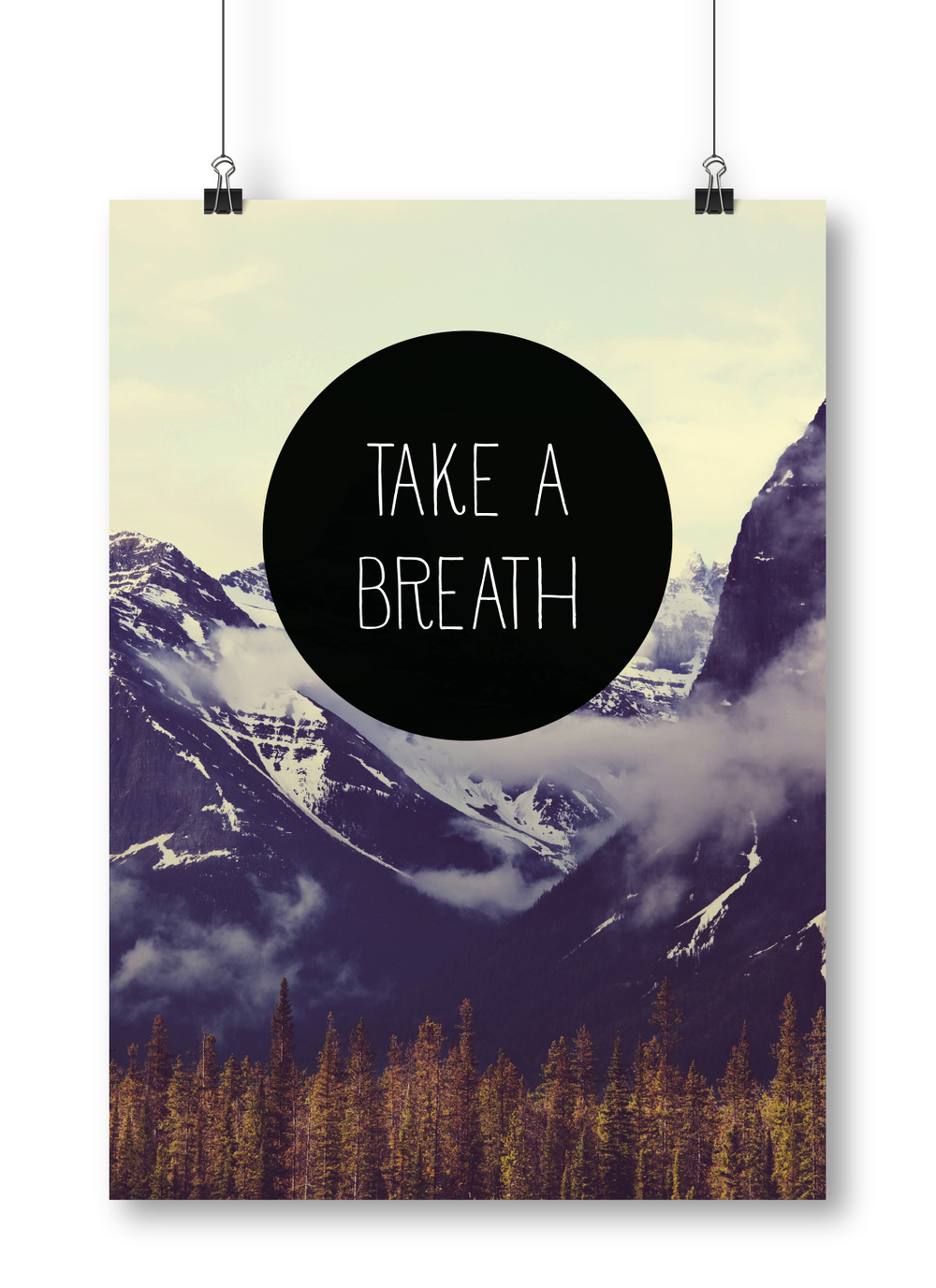 #2 - Take a breath.jpg
