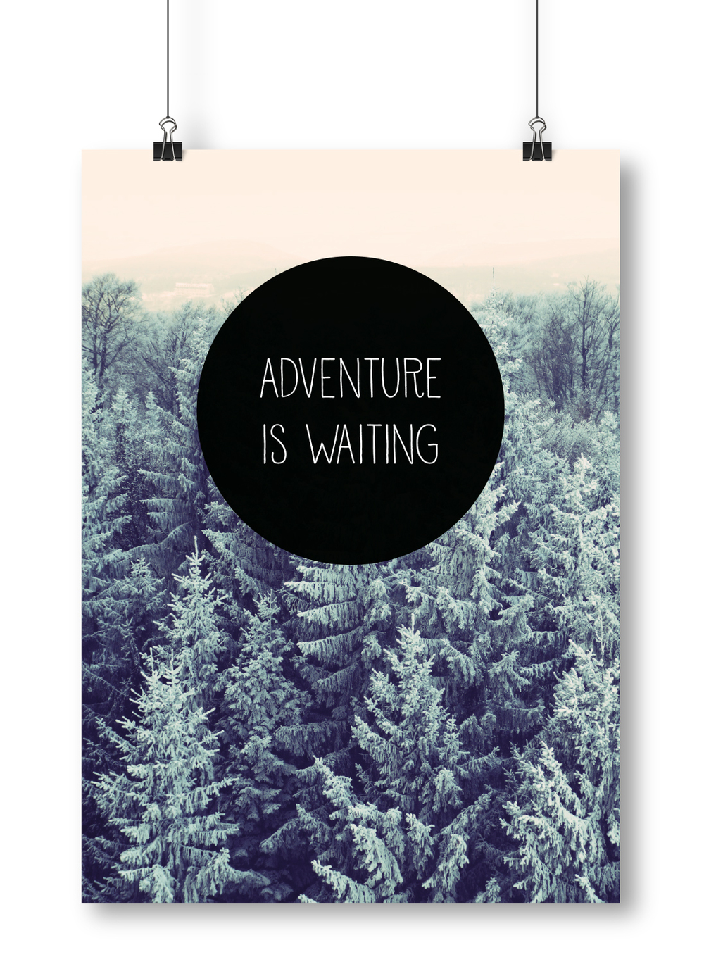 #1 - Adventure is waiting.jpg