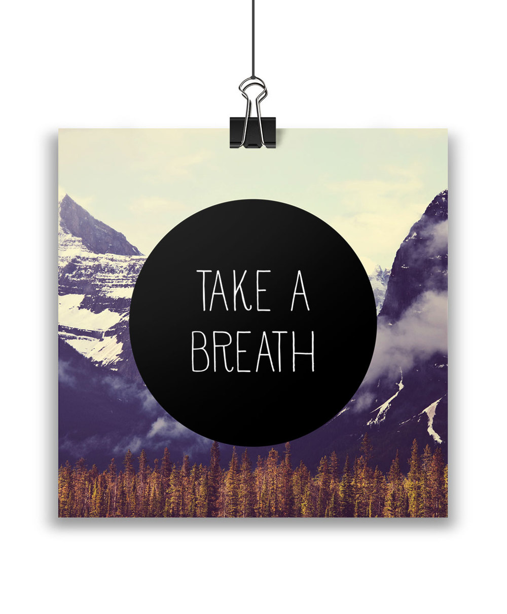 #2---Take-a-breath-21x21-clips.png