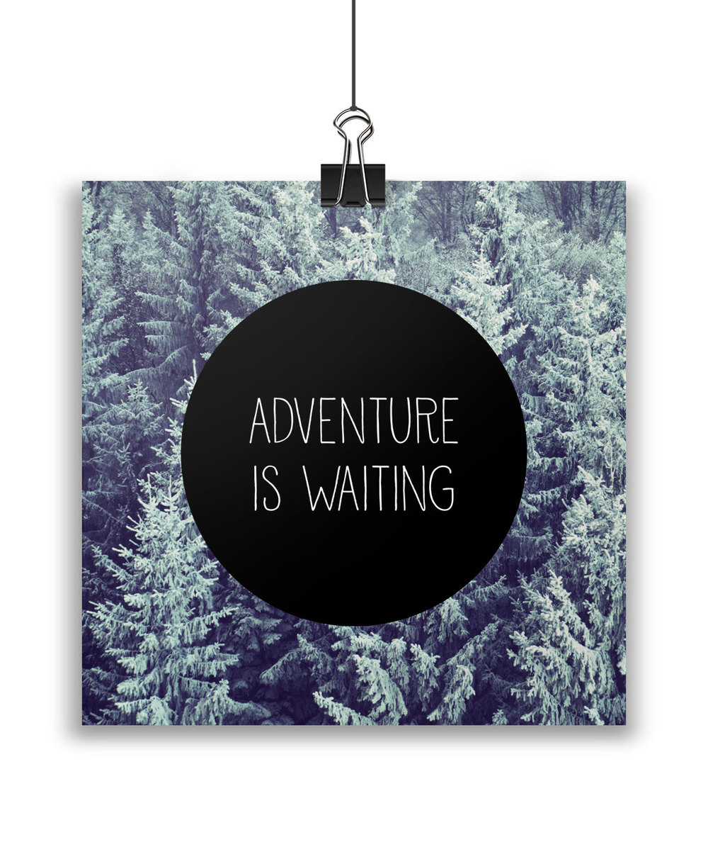 #1---Adventure-is-waiting-21x21-clips.png