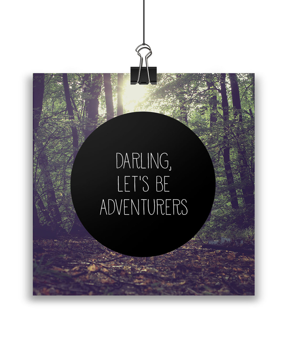 #4---Darling,-lets-be-adventureres-21x21-clips.png