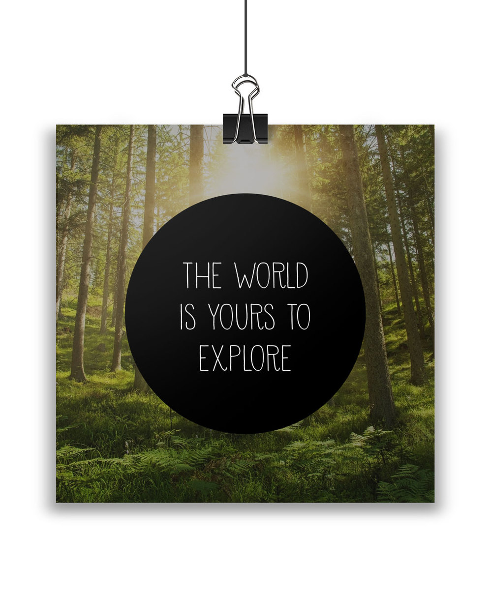 #3---The-world-is-yours-to-explore-21x21-clips.png