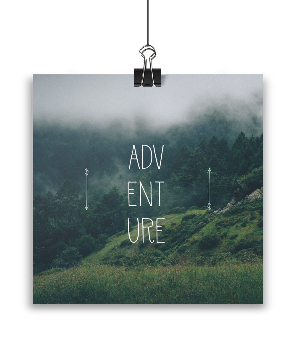 #3---Adventure-21x21-clips.png