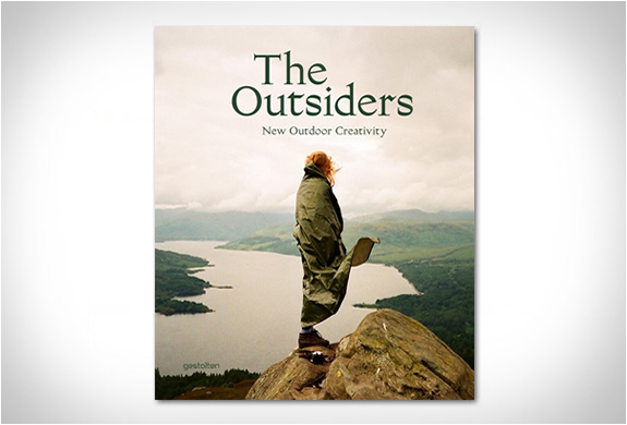 the-outsiders.jpg